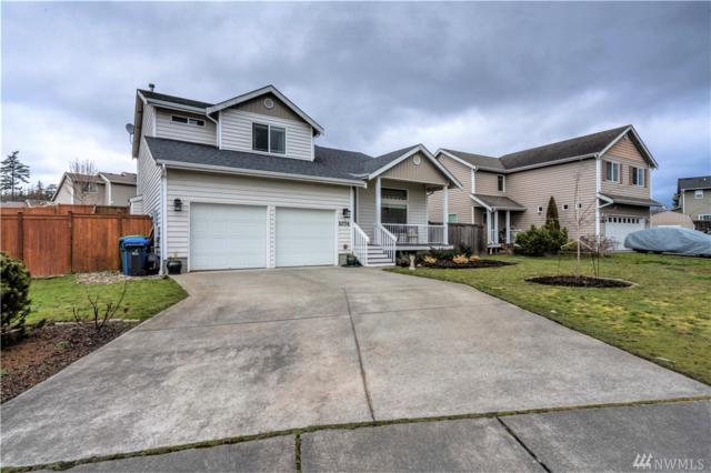 1074 NW Kelly Place, Oak Harbor, WA 98277 (#1413063) :: The Deol Group