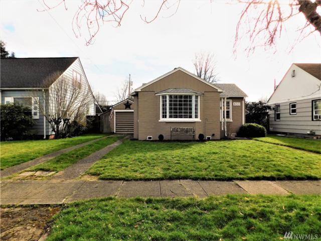 630 24th Ave, Longview, WA 98632 (#1413065) :: NW Home Experts