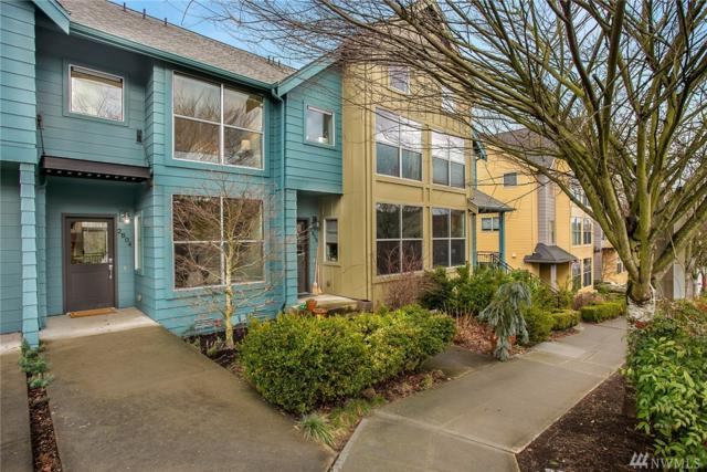 2804 S Columbian Wy, Seattle, WA 98108 (#1413070) :: Homes on the Sound