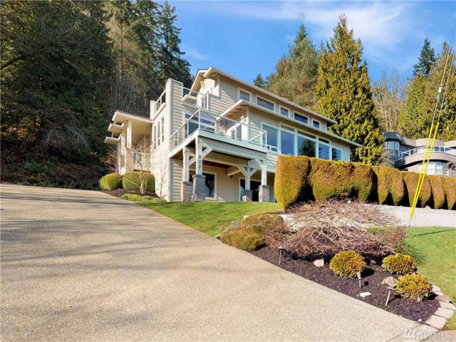 233 W Lake Sammamish Pkwy SE, Bellevue, WA 98008 (#1413074) :: Keller Williams Western Realty