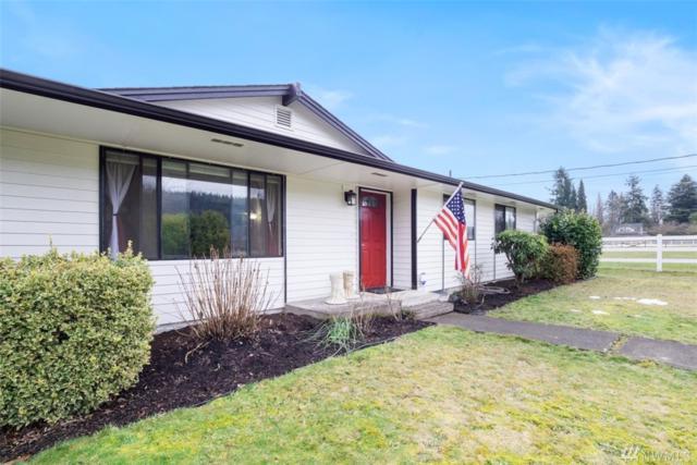 10415 Sr 162 E, Puyallup, WA 98374 (#1413091) :: Homes on the Sound