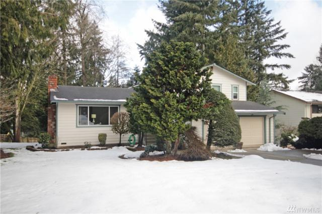 15512 SE 176th Place, Renton, WA 98058 (#1413093) :: NW Home Experts