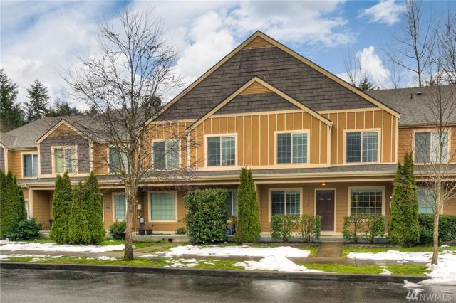 2720 Hidden Springs Lp SE, Olympia, WA 98503 (#1413094) :: Homes on the Sound