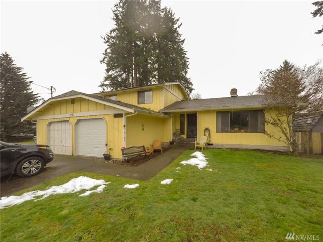 14220 25th Av Ct E, Tacoma, WA 98445 (#1413096) :: Homes on the Sound