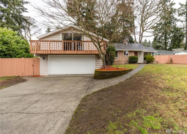 3103 Sylvia Blvd S, Lakewood, WA 98499 (#1414106) :: Hauer Home Team