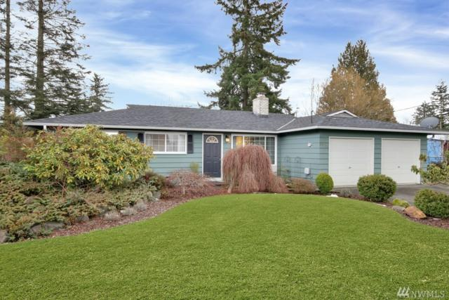 29132 42nd Ave S, Auburn, WA 98001 (#1414108) :: The Deol Group