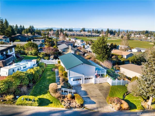 3318 N Defiance St, Tacoma, WA 98407 (#1414114) :: Hauer Home Team
