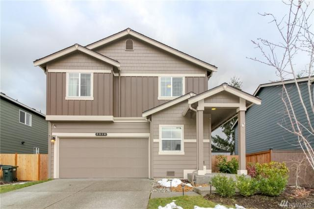 2516 167th St Ct E, Tacoma, WA 98445 (#1414118) :: Homes on the Sound