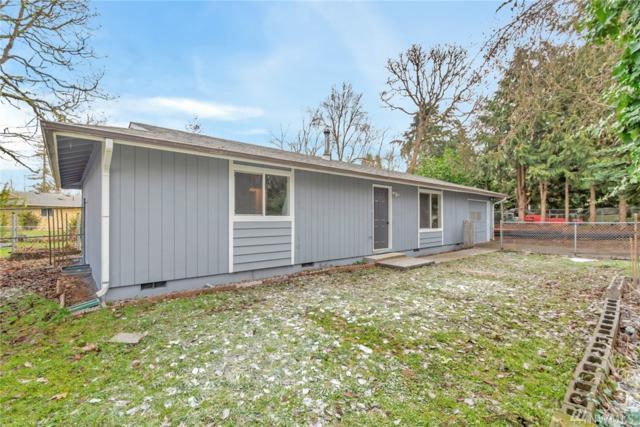 1402 Rockcress Dr SE, Olympia, WA 98513 (#1414121) :: Kimberly Gartland Group