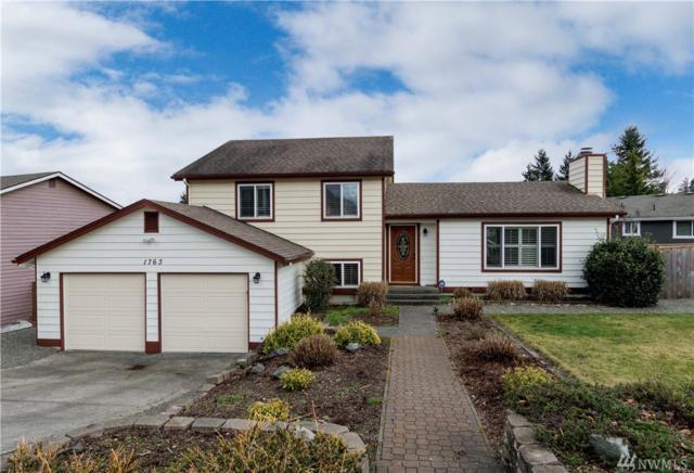 1763 N Harmon St, Tacoma, WA 98406 (#1414134) :: Hauer Home Team