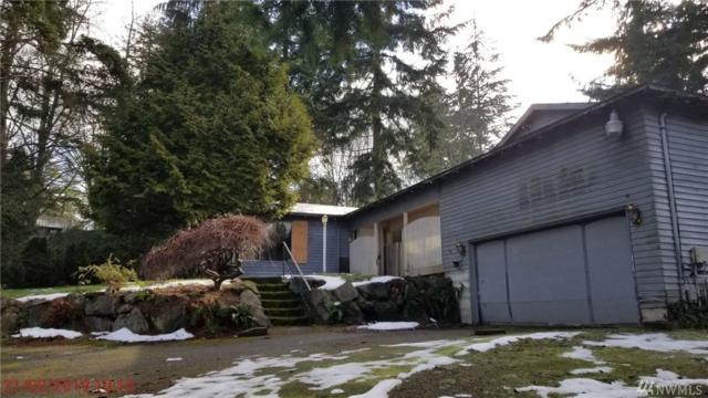 17219 17th Ave W, Lynnwood, WA 98037 (#1414137) :: Hauer Home Team