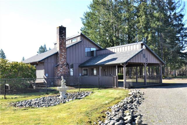 165 Drews Prairie Rd, Toledo, WA 98591 (#1414143) :: Canterwood Real Estate Team