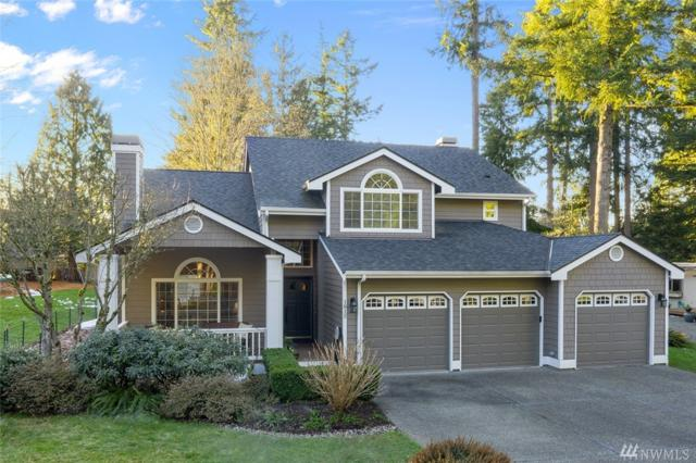 1815 216th Ave SE, Sammamish, WA 98075 (#1414158) :: NW Home Experts