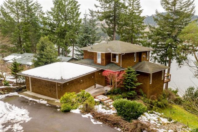 6023 Brenner Rd NW, Olympia, WA 98502 (#1414160) :: Homes on the Sound