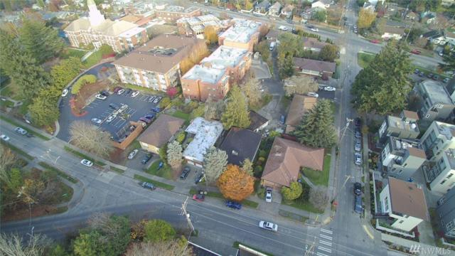 7144 47th Ave SW, Seattle, WA 98136 (#1414166) :: NW Home Experts