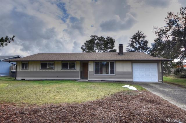 8331 Quinault Dr NE, Lacey, WA 98516 (#1414168) :: Homes on the Sound