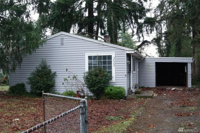 20202 8th Ave S, Des Moines, WA 98198 (#1414175) :: Keller Williams Realty Greater Seattle
