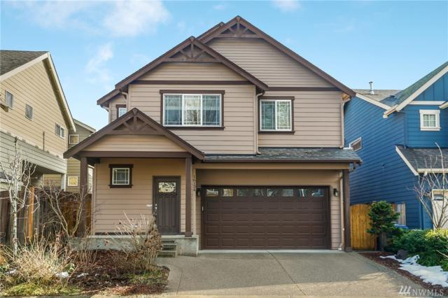 16134 119th Place NE, Bothell, WA 98011 (#1414202) :: Homes on the Sound