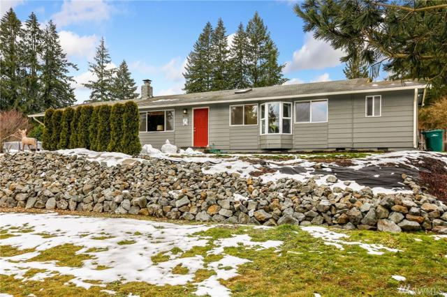 5702 122nd Ave SE, Snohomish, WA 98290 (#1414208) :: Hauer Home Team