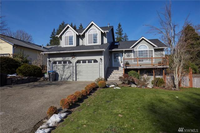 4127 SE Dover Ct, Port Orchard, WA 98366 (#1414224) :: Homes on the Sound
