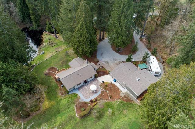 19049 SE 324th St, Auburn, WA 98092 (#1414226) :: Chris Cross Real Estate Group
