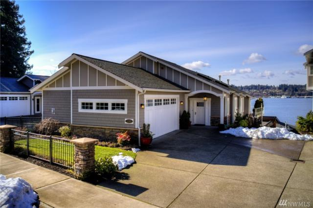 2205 Bayside Place NE, Olympia, WA 98506 (#1414229) :: Commencement Bay Brokers