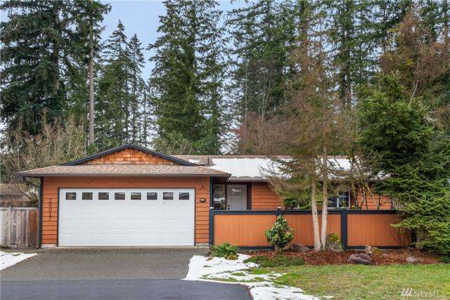 28817 191st Place SE, Kent, WA 98042 (#1414238) :: Hauer Home Team