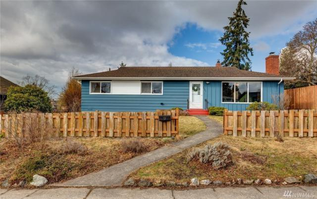 2623 Nevada St, Bellingham, WA 98226 (#1414240) :: Alchemy Real Estate