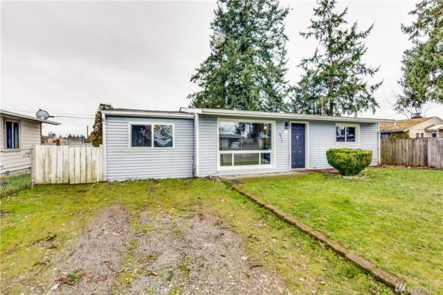 4710 Lila Lane SW, Lakewood, WA 98499 (#1414243) :: Hauer Home Team