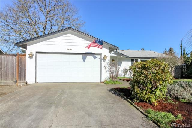 9803 58th St Ct W, University Place, WA 98467 (#1414258) :: Hauer Home Team