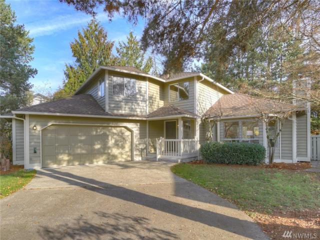 18226 153rd Ave SE, Renton, WA 98058 (#1414260) :: NW Home Experts