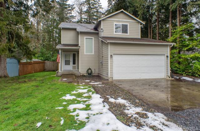 8435 Aspen Ct SE, Yelm, WA 98597 (#1414264) :: Better Properties Lacey