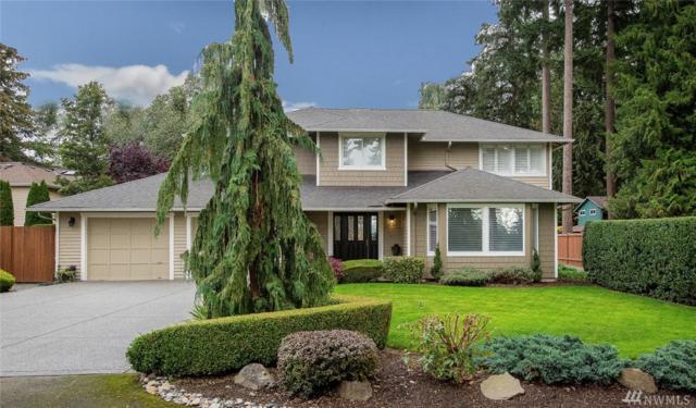 21011 Hillcrest Place, Edmonds, WA 98026 (#1414270) :: Alchemy Real Estate