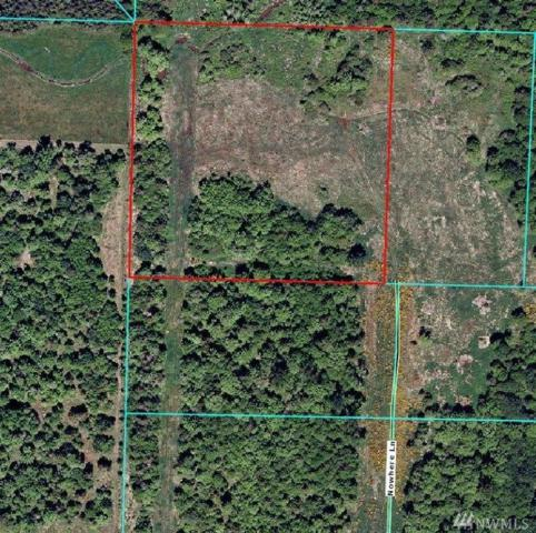 0-Lot 13 Smokey Valley Rd, Toledo, WA 98591 (#1414277) :: Canterwood Real Estate Team