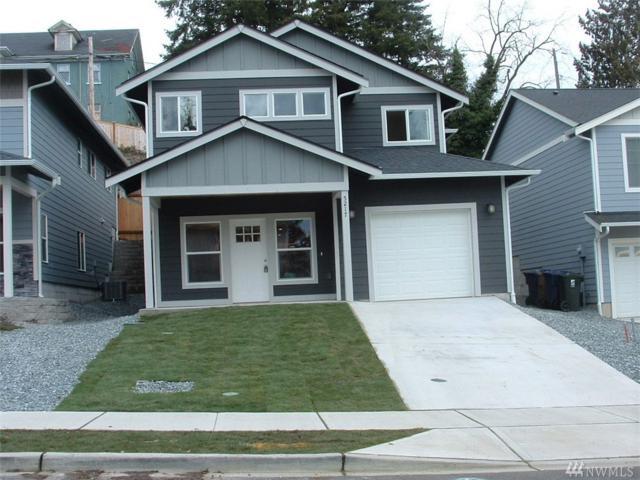 5217 S Trafton Street, Tacoma, WA 98409 (#1414284) :: Hauer Home Team