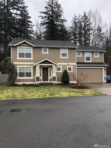 1820 Westside Ct, Centralia, WA 98531 (#1414293) :: NW Home Experts