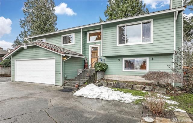8215 131st Ave NE, Kirkland, WA 98033 (#1414297) :: NW Home Experts