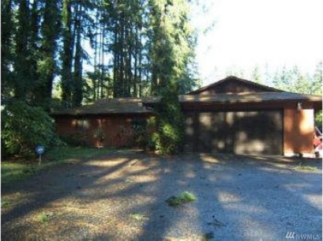 8701 State Route 302 NW, Gig Harbor, WA 98329 (#1414298) :: Real Estate Solutions Group