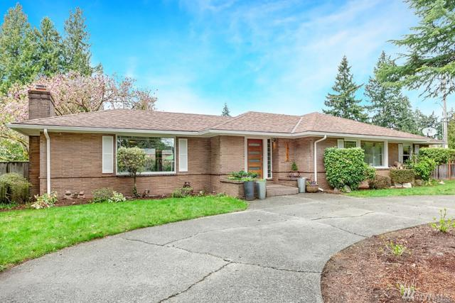 11757 Meridian Ave N, Seattle, WA 98133 (#1414312) :: Chris Cross Real Estate Group