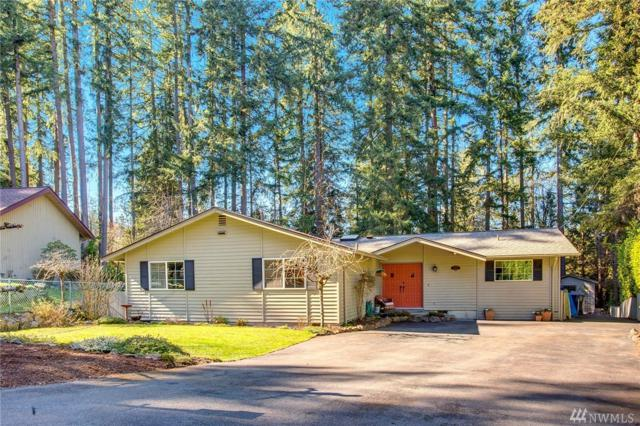 16221 178th Place NE, Woodinville, WA 98072 (#1414340) :: Real Estate Solutions Group