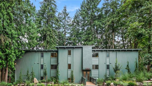 9016 Redmond-Woodinville Rd NE, Redmond, WA 98052 (#1414356) :: Real Estate Solutions Group