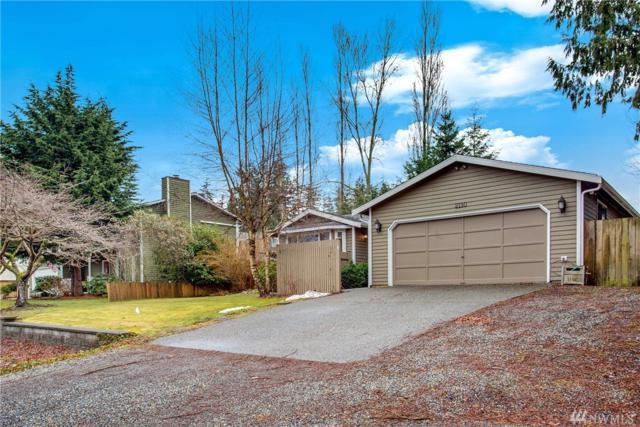2130 129th Place SE, Everett, WA 98208 (#1414370) :: Ben Kinney Real Estate Team