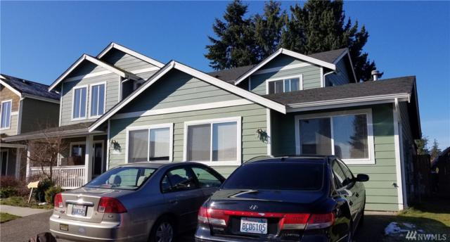 Marysville, WA 98270 :: Ben Kinney Real Estate Team