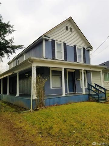306 E Plum Street, Centralia, WA 98531 (#1414395) :: Canterwood Real Estate Team