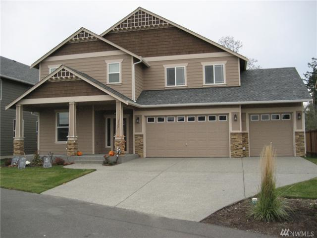 7707 211th Ave E, Bonney Lake, WA 98391 (#1414397) :: Better Properties Lacey