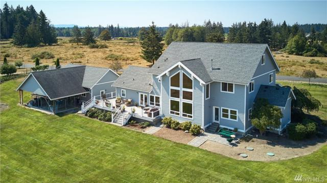 33707 36th Ave S, Roy, WA 98580 (#1414400) :: Commencement Bay Brokers