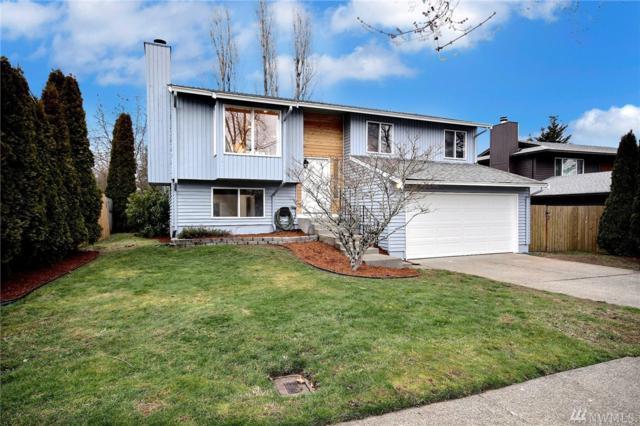 6627 20th St NE, Tacoma, WA 98422 (#1414401) :: Keller Williams Realty