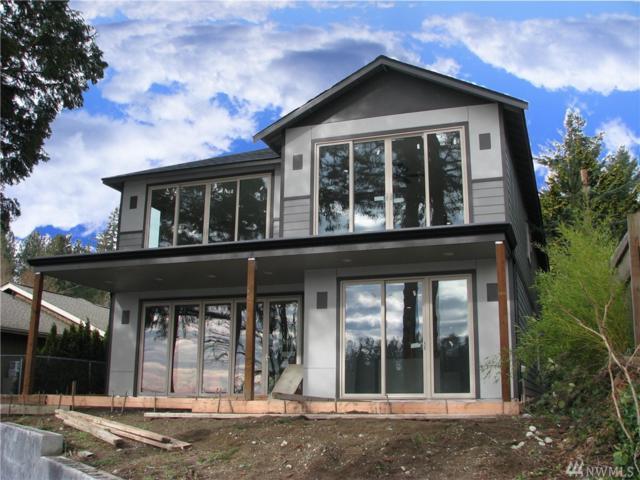 6215 Shady Lane SE, Lacey, WA 98503 (#1414402) :: Better Properties Lacey