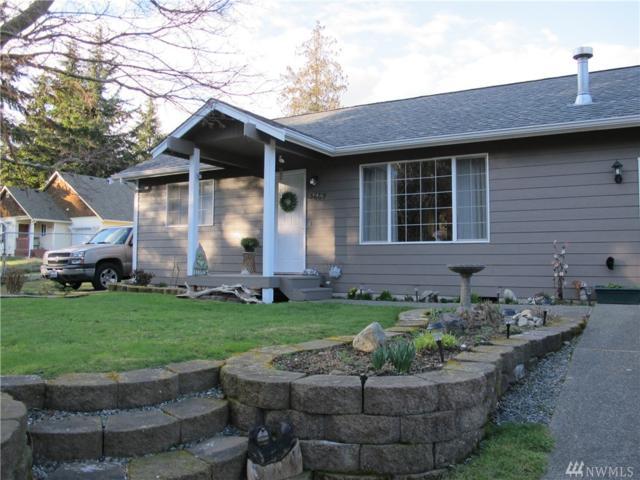 3668 Britzman Lp, Clinton, WA 98236 (#1414410) :: Crutcher Dennis - My Puget Sound Homes