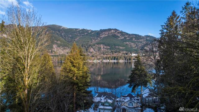 561 W Lake Samish, Bellingham, WA 98229 (#1414422) :: Crutcher Dennis - My Puget Sound Homes